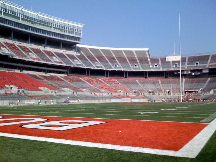 1280px-Ohio_Stadium_Endzone