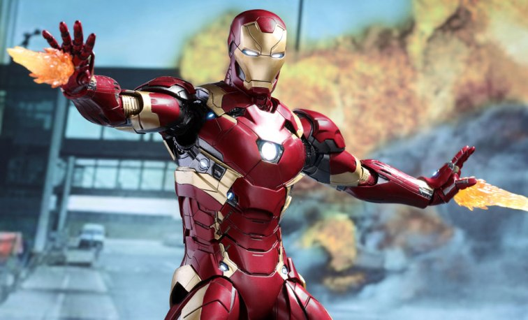 captain-america-civil-war-iron-man-xlvi-sixth-scale-marvel-feature-902708.jpg