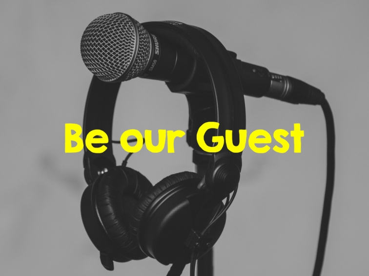 Be our Guest.001